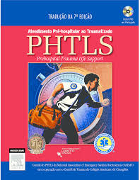 phtls 2012 documents