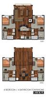 images about reference floor plan on pinterest studio apartment