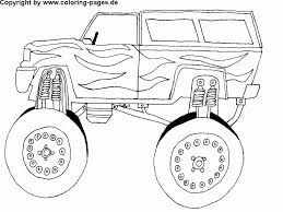 race car coloring page printable of race car coloring pages 10572