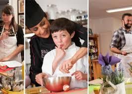 atelier de cuisine en gascogne cd conseil accueil