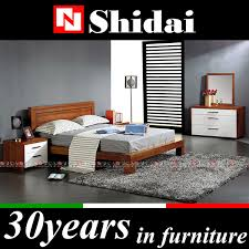 italian wood bedroom sets italian wood bedroom sets suppliers and
