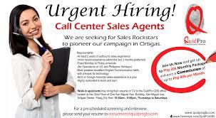 Job Description Call Center Customer Care Associates For Call Center Health Care Account Up