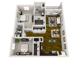 1 bedroom apartments for rent in raleigh nc luxurious 1 2 and 3 bedroom apartments in raleigh nc bacarra at nc