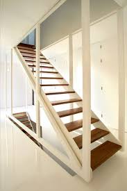 Modern Staircase Ideas Modern Staircase Designs The Home Design Eclectic Staircase