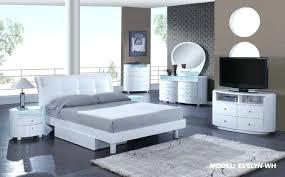 discount bedroom furniture phoenix az discount bedroom furniture joomla planet