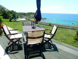 Wohnzimmer Modern Mit Ofen Seahorse Beachfront Villa Seahorse Beach Villa Unbelievable