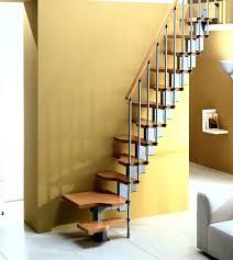 loft ladder ideas u2013 receive4 club