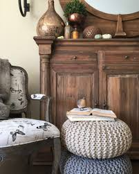 home good decor transition home decor with the textures of fall