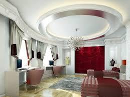 Home Design For Living 189 Best Ceiling Decoration Images On Pinterest Ceiling Decor