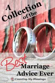 Happy Wedding Love U0026 Relationship 232 Best Relationships Are Hard Images On Pinterest Christian