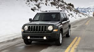 patriot jeep 2010 jeep patriot 2010 wallpapers and hd images car pixel
