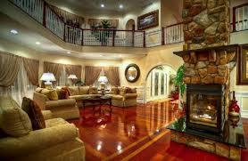luxury living room ceiling interior design photos 7 luxury living room design ideas home design exles