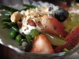 cara membuat salad sayur atau buah 3 resep membuat salad buah sayuran untuk diet catatan membuat kue