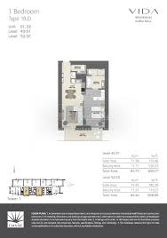 yorkdale mall floor plan pacific mall floor plan images home fixtures decoration ideas
