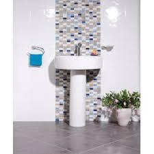 themed tiles bathroom tiles create your own seaside theme bathroom
