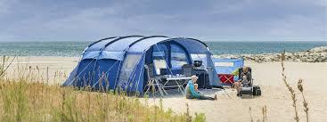 brunner tende comfort tents brunner s r l