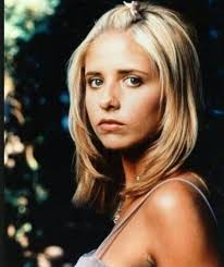 buffy earrings 70 best buffy images on gellar