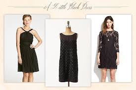 dress for wedding rehearsal what to wear rehearsal dinner united with