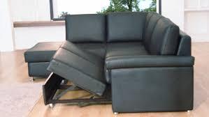cheap sectional sleeper sofa oregonbaseballcampaign com sectional sofas