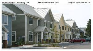Affordable Homes To Build From Petersburg To Lynchburg Affordable Housing U003d Independence