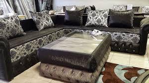 decoration maison marocaine pas cher beau decoration marocaine pas cher 3 mod232les de salon