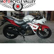 yamaha cbr 150 price lifan kpr 150 white red price vs yamaha r15 v2 price motorcycle