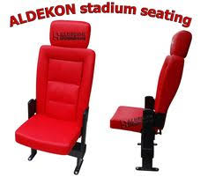 aldekon stadium seating stadium seat stadium seats stadium chair
