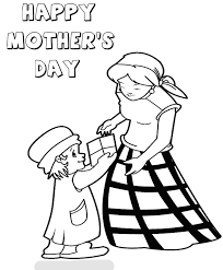 honor your father and mother coloring page fathers day coloring pages galleries happy mothers day coloring pages