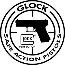 citroen logo vector looking for a glock logo graphic