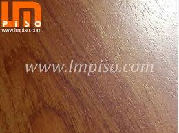 washed e1 rosewood laminate flooring supplier