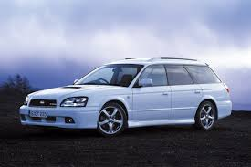 subaru wagon the greatest wagons of all time speedhunters