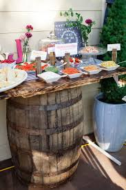 Engagement Party Decoration Ideas Home Best 25 Backyard Engagement Parties Ideas On Pinterest Backyard