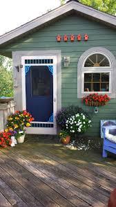140 best she sheds images on pinterest she sheds backyard sheds