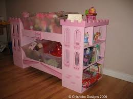 Plans To Build Toy Chest by Best 25 Toy Box Plans Ideas On Pinterest Diy Toy Box Toy Chest