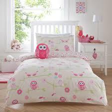 Childrens Duvets Sets 73 Best Owls Images On Pinterest Owls American Doll Bed