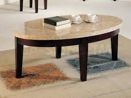 Coffee Table Styles by Coffee Table Minotti Calder Marble Coffee Table Style Caldmtt
