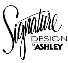 Architect Signature Architect Signature Architects And Their Signatures Archdaily
