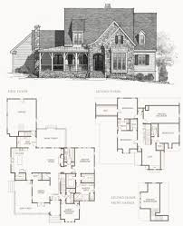 dogtrot house astounding southern living idea house plans ideas best