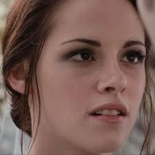 bella swan cullen vampire breaking dawn prt 2 makeup tutorial
