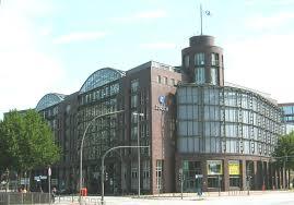 Baden Badener Versicherung Zurich Gruppe Deutschland