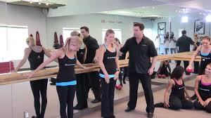 fitness with pure barre in newport beach health beauty life the