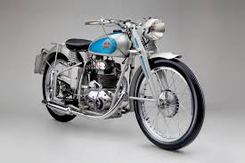 martini livery motorcycle moto bellissima italian motorcycles from the 1950s and 1960s