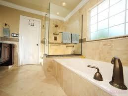 bathtub bathroom interior ideas bathroom designs for small