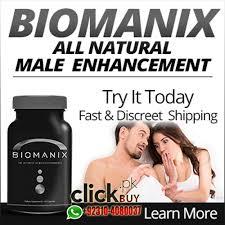 biomanix capsules price in malaysia sex timing capsules pills in