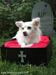 Vip Pet Beds U2013 Handmade by Coffin Bed Casket Furniture Casket Furniture Suppliers And At