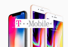 t mobile black friday deals 2017 cell phone coupons and promo codes wirefly