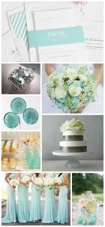 aquamarine wedding aquamarine wedding inspiration wedding invitations