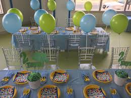 best birthday venues for toddlers in dubai a mother journal