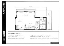 shipping container house e2 80 93 floor plan level 1 copy a point