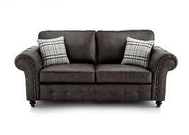 Essex Sofa Shops Cozy Suites Beautiful Cheap Sofas Cheap Furniture Shop